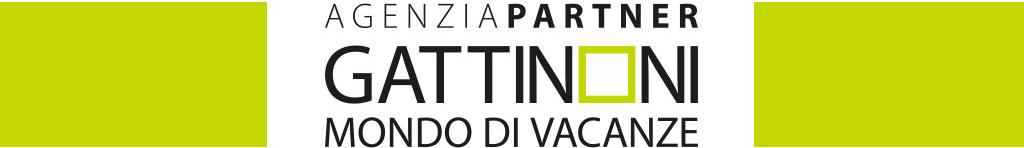 Helèvir Turismo - Affiliazione Gattinoni