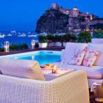 01-hotel-miramare-e-castello-ischia