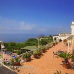 01-hotel-saint-raphael-barano