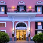 01-hotel-terme-mareblu-ischia