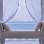 02-hotel-miramare-e-castello-ischia