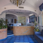 02-hotel-saint-raphael-barano