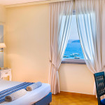 02-hotel-terme-mareblu-ischia
