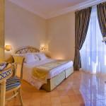 03-hotel-miramare-e-castello-ischia