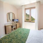 03-hotel-saint-raphael-barano