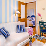 03-hotel-terme-mareblu-ischia