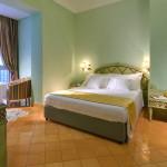 04-hotel-miramare-e-castello-ischia