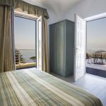 04-hotel-saint-raphael-barano