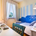 04-hotel-terme-mareblu-ischia