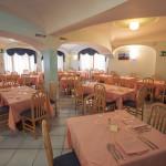 05-hotel-saint-raphael-barano