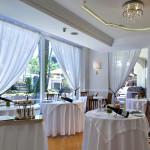05-hotel-terme-mareblu-ischia