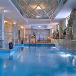 06-hotel-miramare-e-castello-ischia