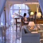 07-hotel-miramare-e-castello-ischia