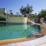07-hotel-saint-raphael-barano