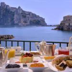 08-hotel-miramare-e-castello-ischia