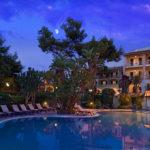 01-hotel-hermitage
