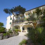02-hotel-hermitage