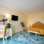 03-hotel-hermitage