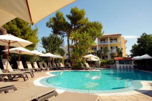 05-hotel-hermitage