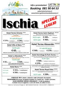 2017-SPECIALE-LUGLIO
