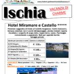 2017-MIRAMARE-E-CASTELLO